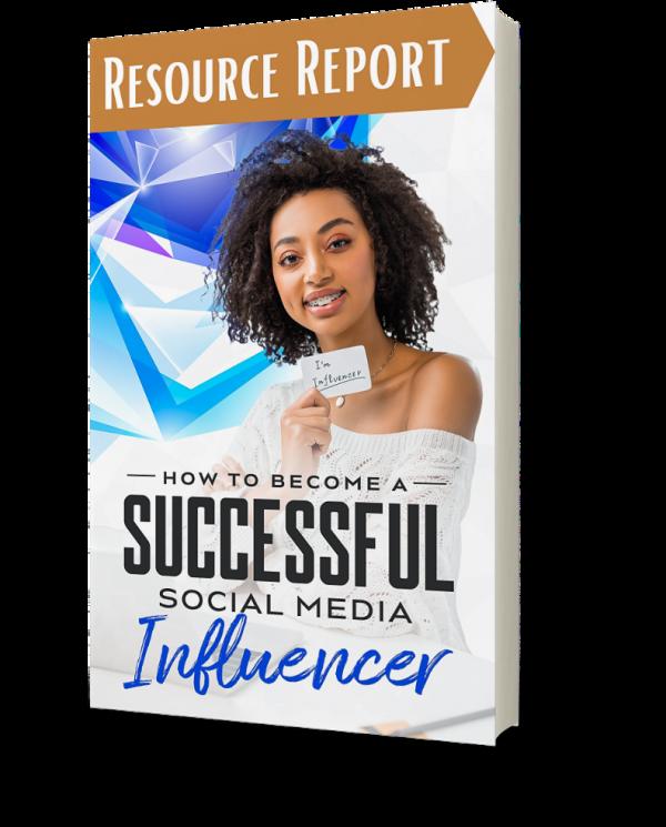 Resource Report 1